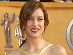 Vote on Kate Walsh's Gown!
