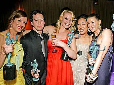 http://img2.timeinc.net/people/i/2007/specials/sag07/parties/katherine_heigl2.jpg