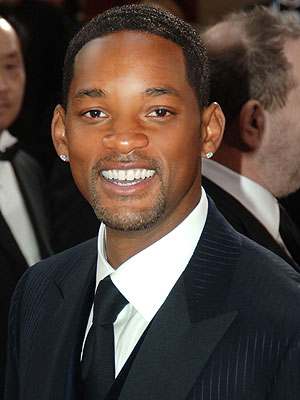 who is will smith wife. images will smith wife jada.