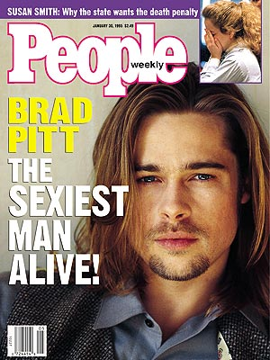 as sh!t too bad they dont show that movie anymore louis movie brad pitt