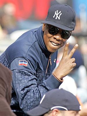 JAY-Z photo   Jay-Z