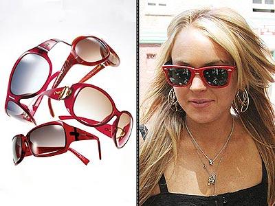 -L.A.S. ray ban wayfarer 2140 50mm vs 54mm ray ban clubmaster eyeglasses  black and gold . b07aa0d3ff