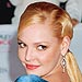 How to Get Fab Summer Hair – Fast! | Katherine Heigl