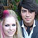The Jonas Brothers' Teen Choice Photos | Avril Lavigne, Jona