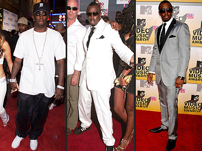 http://img2.timeinc.net/people/i/2007/specials/vmas07/fashion/diddy.jpg