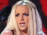 Britney Spears's Comeback a Bust at VMAs | Britney Spears