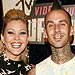 Vegas Memories: Porn & French Toast? | Shanna Moakler, Travis Barker