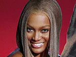 25 Most Memorable Celebrity Quotes | Tyra Banks