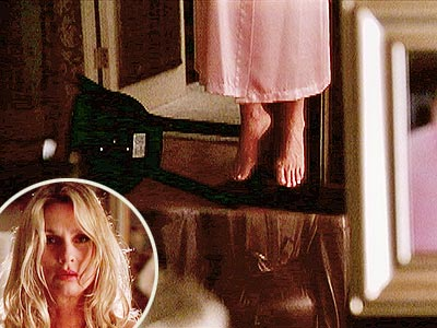 DESPERATE HOUSEWIVES photo | Desperate Housewives, Nicollette Sheridan