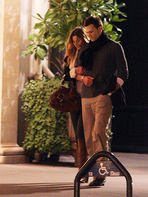 PARIS MATCH photo | Gisele Bundchen, Tom Brady