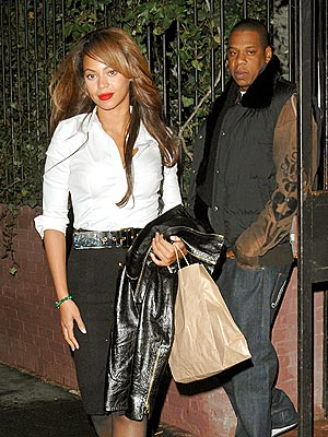 jayz and beyonce. News Media: Jay z amp; Beyonce