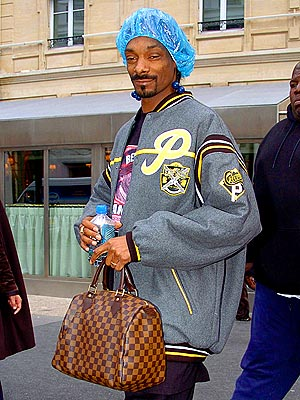 FO' SHIZZLE photo | Snoop Dogg