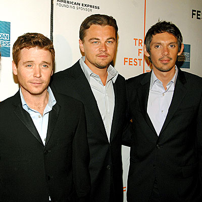 kevin connolly entourage. Kevin Connolly,
