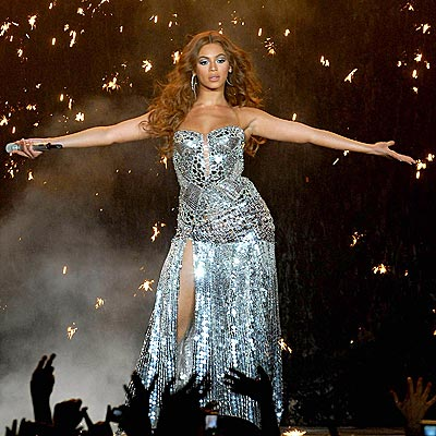 http://img2.timeinc.net/people/i/2007/startracks/070521/beyonce2.jpg