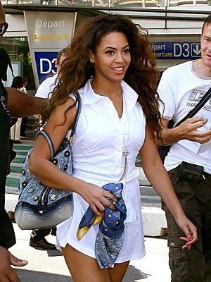 DÉJÀ VU! photo   Beyonce Knowles