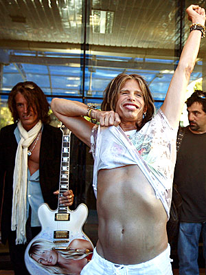 TASTE OF INDIA photo | Steven Tyler