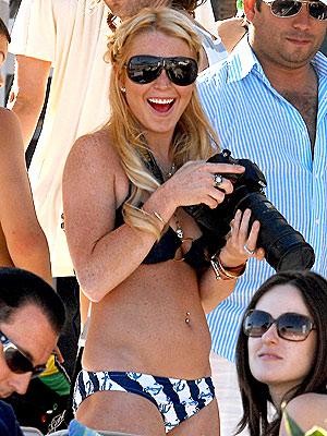 MAKING MEMORIES photo | Lindsay Lohan