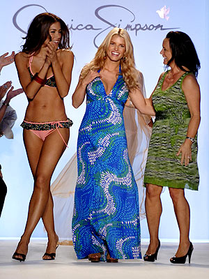jessica simpson swimsuits