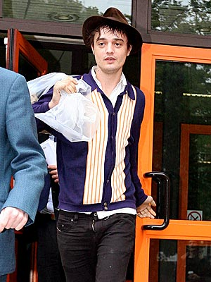 FREEDOM ROCK  photo | Pete Doherty