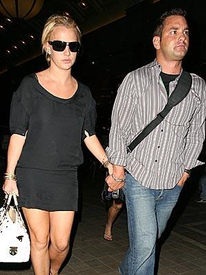 BLACK SUNDAY photo   Britney Spears