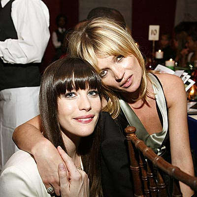 liv tyler Come inside to explore jessica simpson picture gallery.