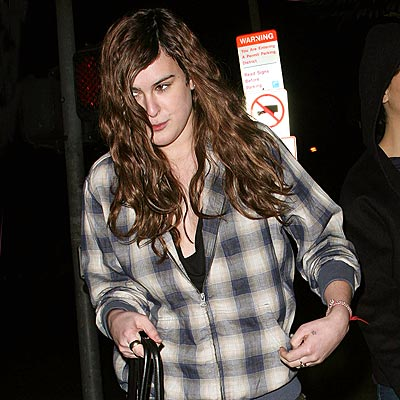 http://img2.timeinc.net/people/i/2007/startracks/071224/rumer_willis.jpg