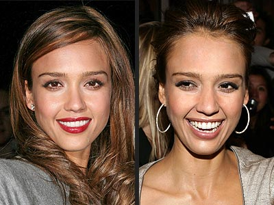 JESSICA ALBA  photo | Jessica Alba