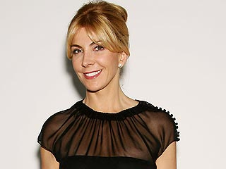 Natasha Richardson Suffers Head Injury in Ski Accident