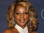 Mary J. Blige to Be a Guest Judge on American Idol