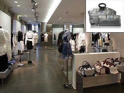 Google images - Colette paris magasin ...