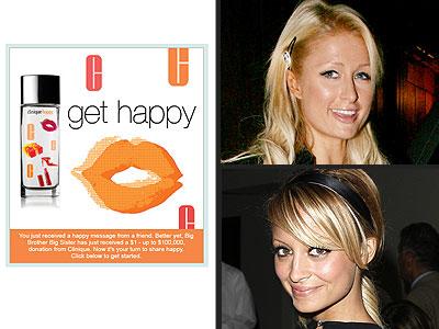 clinique 400x300 free porn thumb nail videos. Free fuck thumbnail porn thumbnail,; .