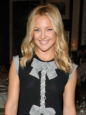 kate hudson hair color. Gifts For Kate Hudson