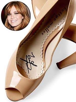jessica simpson shoes boots. What about Jessica Simpson#39;s