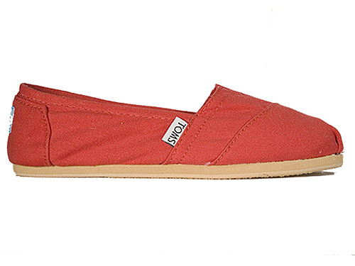 Where To Buy Toms Shoes In South Africa