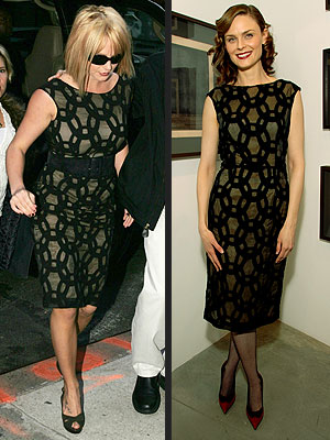 BRITNEY VS. EMILY  photo | Britney Spears, Emily Deschanel
