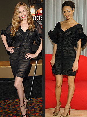 BIJOU VS. THANDIE
