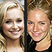 Fashion Faceoff (September-October 2007) | Hayden Panettiere, Sienna Miller