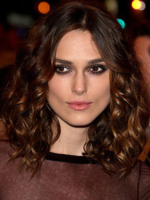 KEIRA KNIGHTLEY photo | Keira Knightley