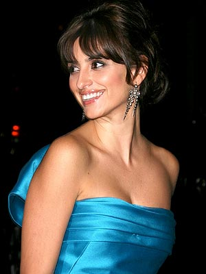 PENÉLOPE CRUZ photo | Penelope Cruz