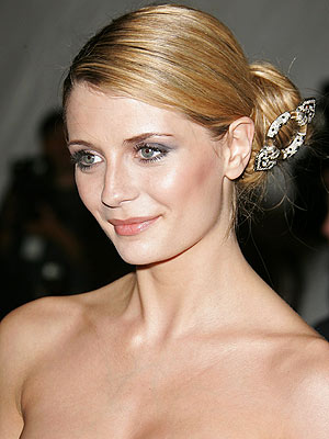 popular celebrity hairstyles. Celebrity hairstyles