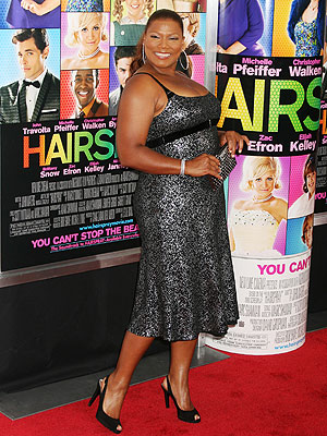 Images Of Queen Latifah. People SpecialQueen Latifah#39;s