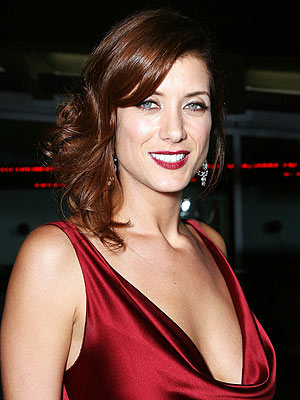 KATE WALSH  photo | Kate Walsh