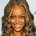 Celeb Fashion Hit or Miss? (JANUARY 2007) | Tyra Banks