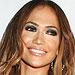 Celeb Fashion Hit or Miss? (MARCH 2007) | Jennifer Lopez