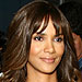 Celeb Fashion Hit or Miss? (APRIL 2007) | Halle Berry