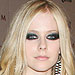 Celeb Fashion Hit or Miss? (MAY 2007) | Avril Lavigne