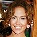 Celeb Fashion Hit or Miss? (JULY 15 2007) | Jennifer Lopez