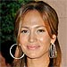 Is This Look a Hit or Miss? (August 6 2007) | Jennifer Lopez