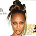 Is This Look a Hit or Miss? (September 4 2007) | Tyra Banks