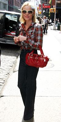 KATE BOSWORTH  photo | Kate Bosworth